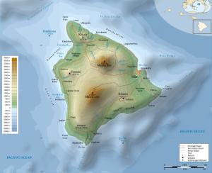 Topo-Map-of-Big-Island-of-Hawaii