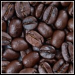 french roast colombian supremo beans
