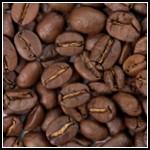 mexican_altura beans